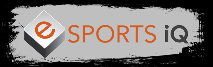 esports_iq