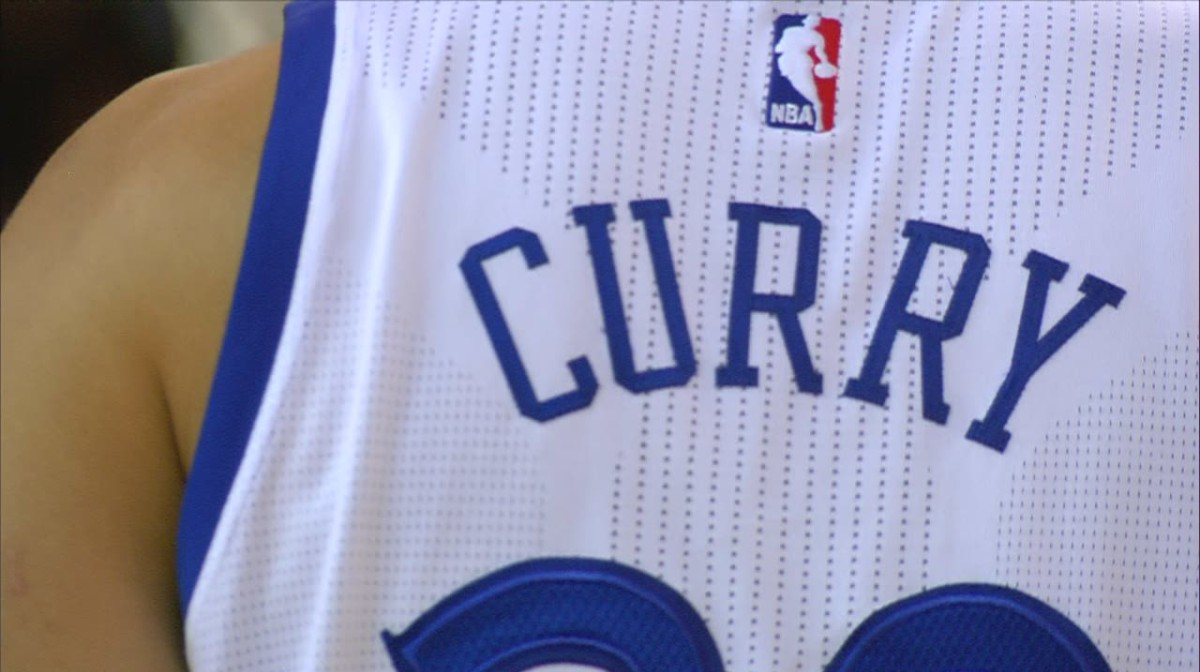 7fd92c849e8 college basketball uniforms for sale nba jerseys cheap authentic ...