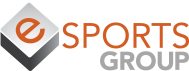 esports group favicon